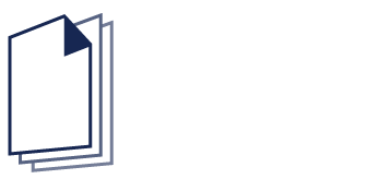 Peak Solutions Team