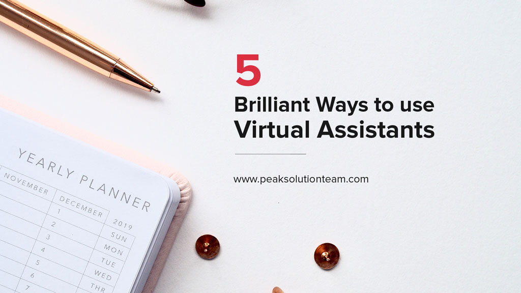 5-Brillian-ways-to-use-virtual-assistants
